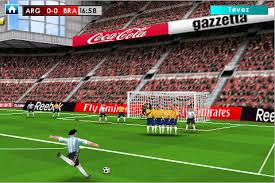 real football 2009 nintendo ds
