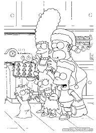 dibujos de la navidad
