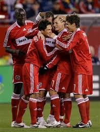 chicago fire players