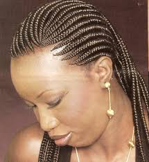african braiding hair