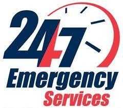 24 7 logo