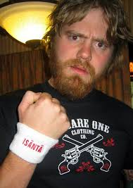 ryan dunn jackass