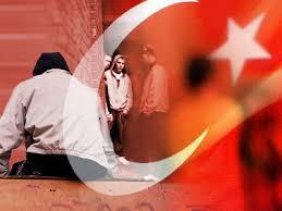 Ilustrace k článku: Evropský sen o Turecku bledne (Rozhlas)