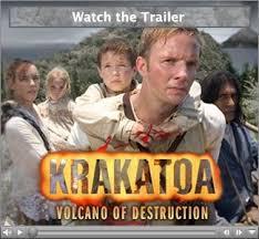 krakatoa movie