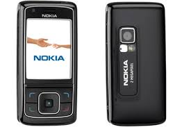 nokia 6288 memory cards