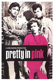 pretty in pink movie