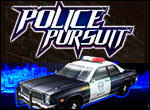 police-pursuit