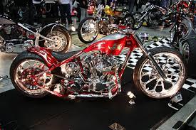 motorcycle hd