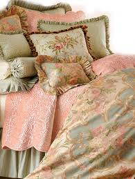 linen designer