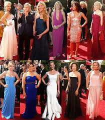 emmy gowns