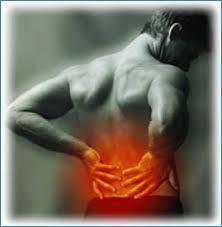 back pain photos