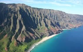 kauai pictures