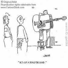 giant guitars