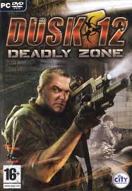 Dusk 12 Deadly Zone full free pc games download +1000 unlimited version