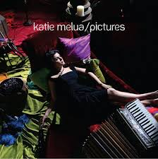 Katie Melua - Perfect Circle