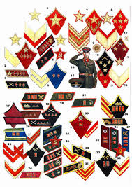 army uniform patches
