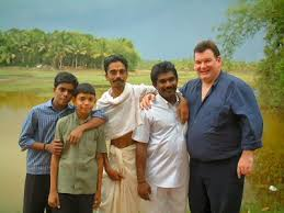mens clothing india