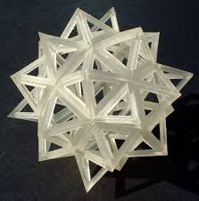 geometric models