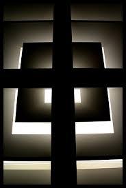 christian black art