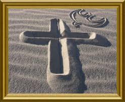 inspirational christian art