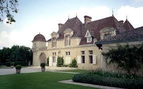 chateau rausan segla