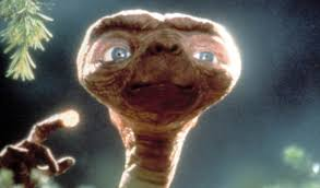 pictures of et