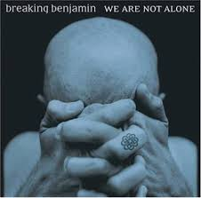 Breaking Benjamin - Simple Design