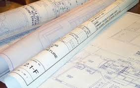 log home blueprints