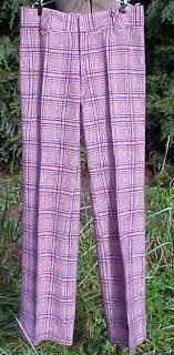 1970s trousers