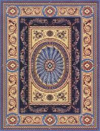 light blue area rugs