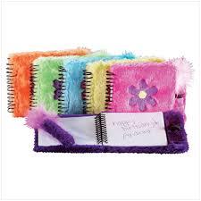 notebooks for kids