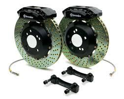 brembo disk brakes
