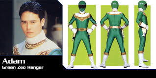power zeo