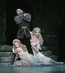 dracula the play