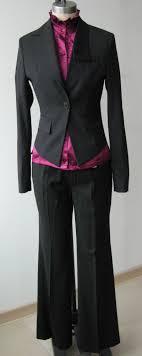 lady business suits