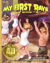 classic kid books