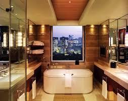 best design hotels