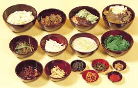 american side dishes