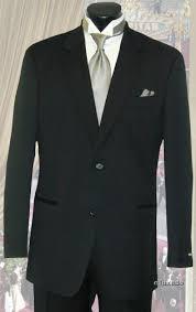 hugo boss wedding suit