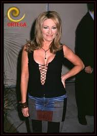leann womack pictures