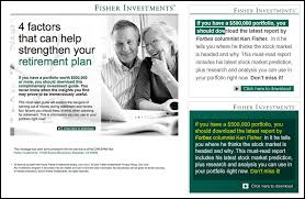 Fisher Investments - Company
