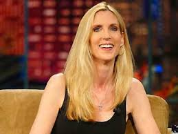 conservative coulter