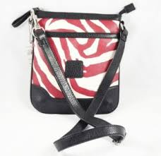 shoulder strap handbags
