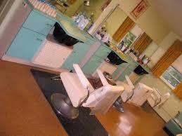 home beauty salons
