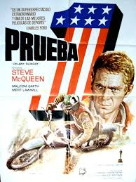 on any sunday steve mcqueen