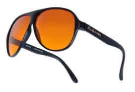 blu blocker sunglasses