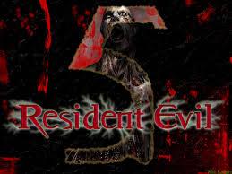 อลังการ 300 เกมส์ดัง PC [Mediafire Folder] สุดยอด !! Resident%2520Evil%25205