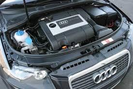 a3 motor