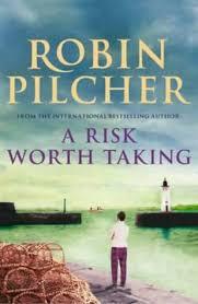 robin pilcher