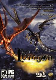 i of the dragon pc